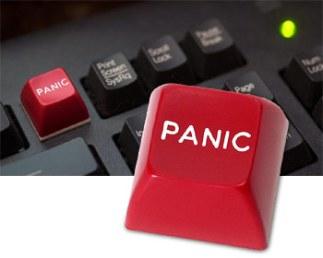 panicbutton2