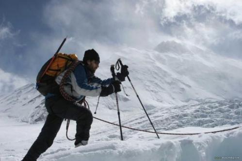 snow-climb-pic