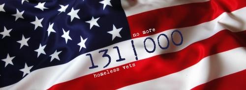 131000 flag
