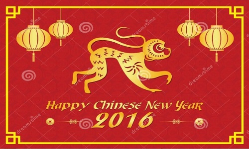 Chinese-new-year-animals-images-20163
