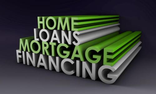 Myriad of Mortgages