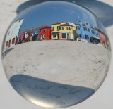 crystal ball (2)