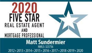 2020 5Star Logo Landscape